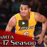 jordan-clarkson-highlights-vs-houston