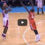justin-brownlee-game-winning-shot-game6-video