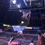 justin-brownlee-game2-highlights-vs-meralco