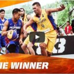 karl-dehesa-game-winning-shot-fiba-3x3