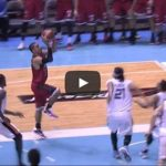 la-tenorio-game-1-highlights