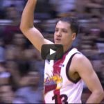marcio-lassiter-highlights-vs-ginebra