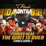meralco-vs-ginebra-finals-game1-highlights