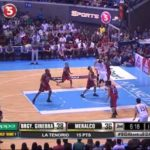 meralco-vs-ginebra-finals-game1-top5-plays