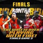 meralco-vs-ginebra-finals-game3-highlights