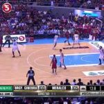 meralco-vs-ginebra-finals-game3-top5-plays