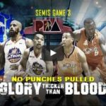 meralco-vs-tnt-game3-highlight