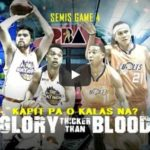 meralco-vs-tnt-game4-highlight