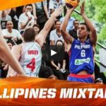 philippines-fiba-3x3-highlights