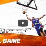 philippines-vs-romania-fiba-3x3-full-game-video
