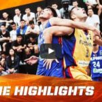 philippines-vs-romania-highlights-fiba-3x3