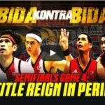 san-miguel-vs-ginebra-game4-highlights