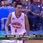 scottie-thompson-highlights-vs-smb