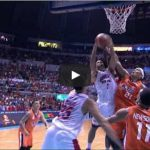 sol-mercado-clutch-putback-game2