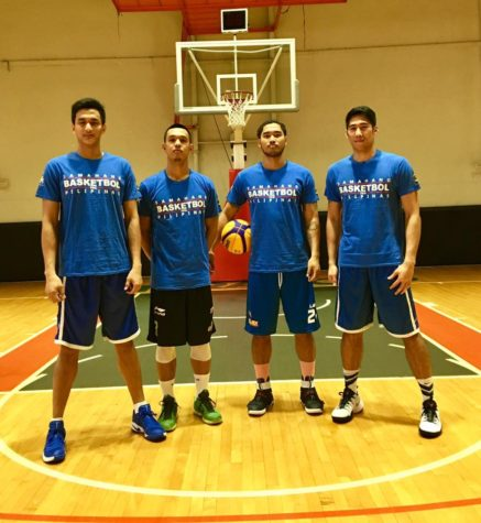 team-philippines-2016-fiba-3x3-world-championships
