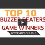 top-10-buzzer-beaters-and-game-winners