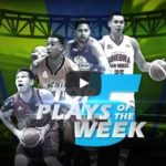 top-5-plays-pba-semifinals