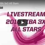 2016-fiba-3x3-all-stars-livestreaming
