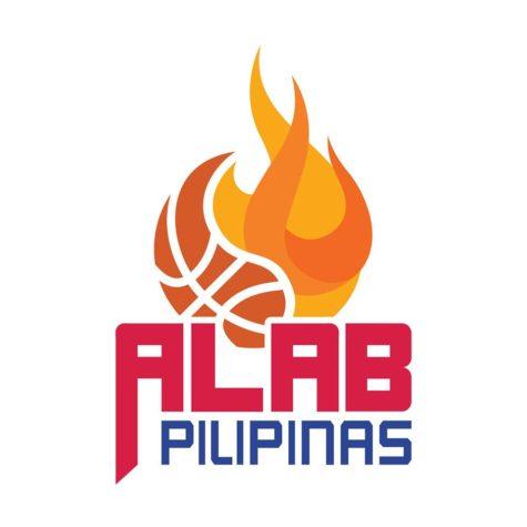 Alab Pilipinas ABL