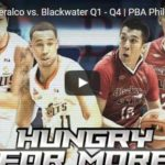 blackwater-vs-meralco-highlights