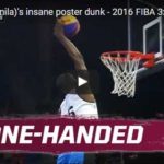 bright-akhuetie-fiba3x3-all-stars-highlights