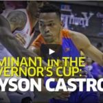 jayson-castro-2016-governors-cup-highlights