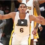 jordan-clarkson-highlights-vs-suns