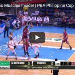 mac-belo-highlight-play-pba-debut