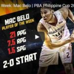 mac-belo-pba-player-of-week-highlights