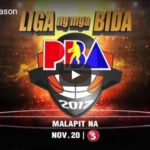 pba-42nd-season-preview