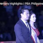 pba-opening-highlights