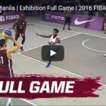 philippines-vs-qatar-u18-fiba-3x3-all-stars