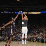 stephen-curry-new-nba-record-13-3-pointers