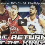 tnt-vs-ginebra-highlights