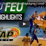 ateneo-vs-feu-highlights