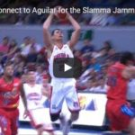 japeth-aguilar-highlights-vs-ros
