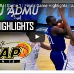 la-salle-vs-ateneo-finals-game-1-highlights