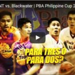 tnt-vs-blackwater-highlights