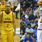 Allein Maliksi and Paul Lee