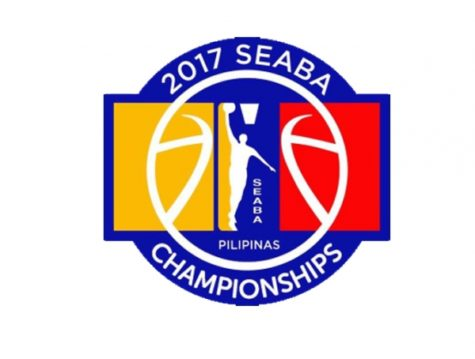 2017 SEABA Championship Ticket Prices