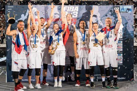 2017-fiba-3x3-world-cup-champions