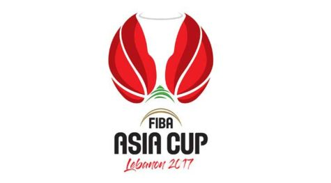 2017 FIBA Asia Cup