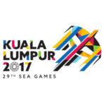 2017 SEA Games