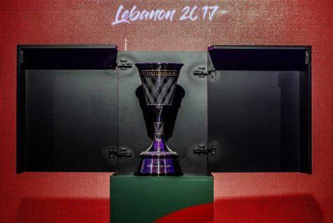 fiba-asia-cup-2017-trophy