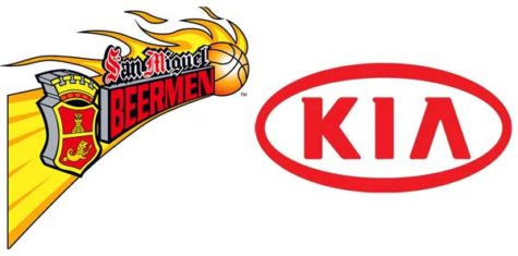 PBA Commissioner approves San Miguel-Kia Trade