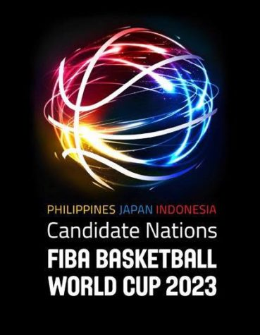 Support #playlouderin2023 FIBA World Cup 2023 Campaign