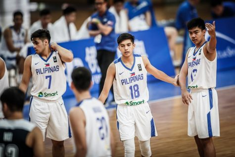 batang-gilas-vs-hong-kong