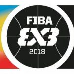 FIBA 3x3 World Cup Manila Tickets