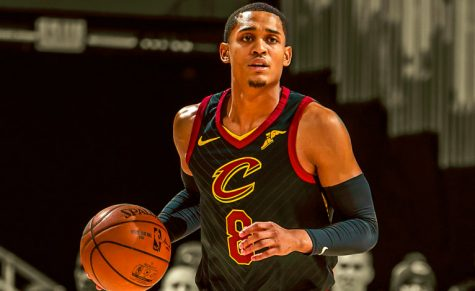 Jordan Clarkson Gilas Asian Games