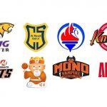 2018 FIBA Asia Champions Cup